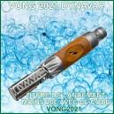 VonG 2021 DynaVap vaporisateur pour bubbler