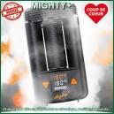 Mighty+ vaporisateur portable nouvelle version automne 2021
