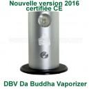 Da Buddha DBV 7thFloor nouvelle version CE 2016