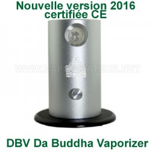 Da Buddha Standard nouvelle version CE 2016