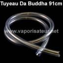 Tuyau de vaporisation souple Da Buddha 91cm