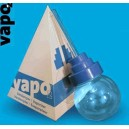 Vapo² Smoke Bubble vaporisateur portable
