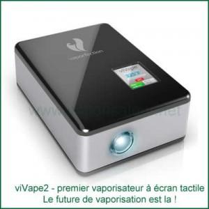 viVape2