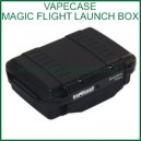 VapeCase valisette de transport pour vaporisateur Magic Flight Launch Box