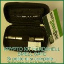 Krypto Kit HardShell Smell Safe RYOT