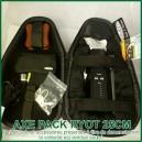 Axe Pack RYOT 25cm