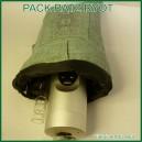 PackRatz RYOT 20cm