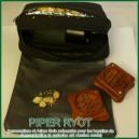 Piper RYOT