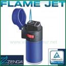 Briquet Torche pour vaporisateur Flame Jet Zenga