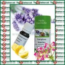 Complexe des huiles essentielles bio Anti Insectes pour vaporizer