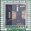 Vaporisateur portable Vapormax V 5.0 Flowermate