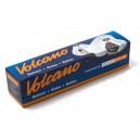 Ballon pour vaporisateur Volcano Solid Valve