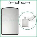 Vaporisateur portable Indica