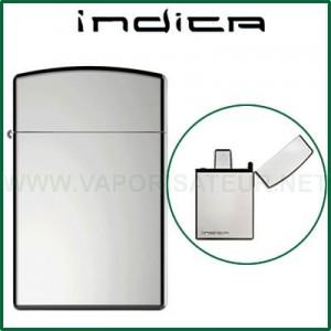 Indica vaporisateur portable