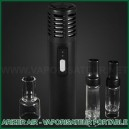 Arizer Air vaporisateur portable
