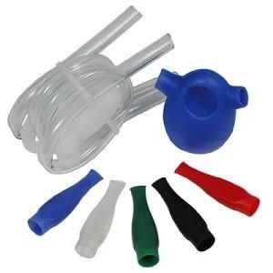 Water Tool Kit Vapir (vaporisation à l'eau Vapir)