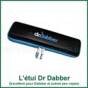 Trousse de transport pour vaporisateur pen Dr Dabber