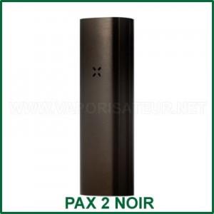 Pax 2 vapo pen
