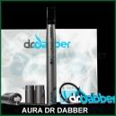Aura Dr Dabber vapo pen pour concentrés et huiles