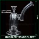Filtre à eau StandFilter pour vaporisateur