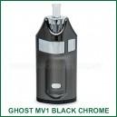 Ghost MV1 vaporizer portatif à chauffe par convection