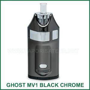Ghost MV1 vaporisateur portable à chauffe par convection