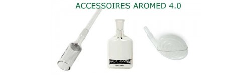 Accessoires Aromed 4.0