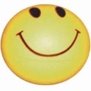 Grinder boule magnétique Smiley