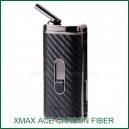 Ace XMAX vaporisateur portable digital