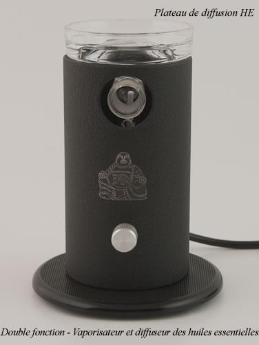 Da Buddha DBV vaporizer diffuseur des huiles essentielles