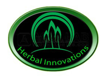 Fabricant de vaporisateurs portables Herbal Innovations