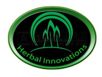 Herbal Innovations le fabricant de vaporisateurs portables