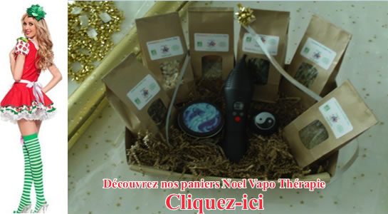 Paniers Vapo Thérapie Vaporisateurs,herbes médicinales, accessoires